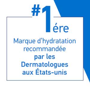 Cerave Baume Hydratant - 50 ml
