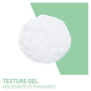 Cerave Gel Moussant - 236 ml