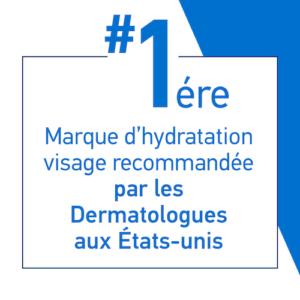 Cerave Lait Hydratant - 236 ml