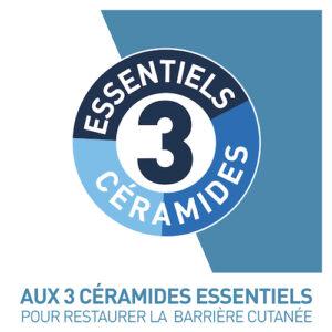 Cerave SA Crème Mains Réparatrice - 50 ml