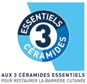 Cerave SA Crème Pieds Régénérante - 88 ml
