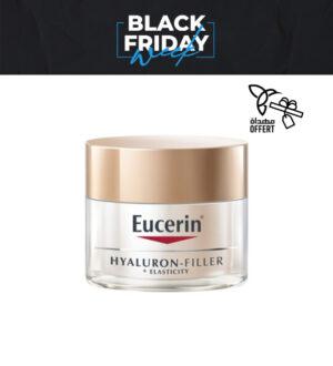 Eucerin - Anti-Pigment Soin de Jour SPF30 - 50 ml