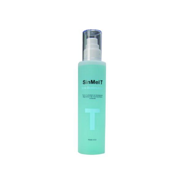 Sinmel T Tonique Biostimulateur 200 ml