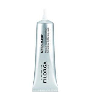 Filorga Meso Mask Lissant Illuminateur - 30 ml