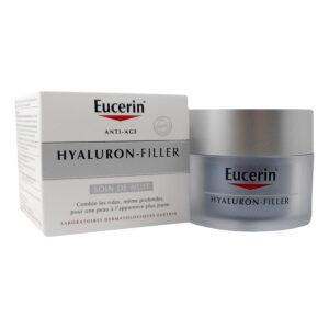 EUCERIN HYALURON-FILLER NUIT 50ML