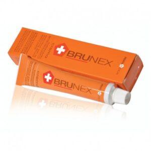 BRUNEX crème dépigmentante, 30ml