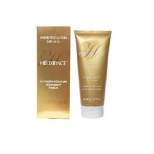 HELIXIENCE LAIT CORPS WHIE RESOLUTION 200ML
