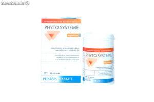 PHYTO SYSTEME MAGNESIUM 30GELULES