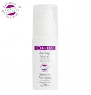Cebelia Anti-âge intensif 30 ml