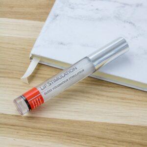 ENEOMEY LIP STIMULATION ( lipgloss 4ML)
