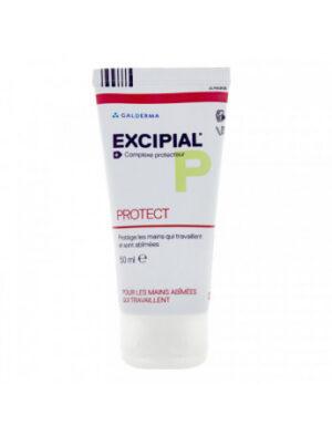EXCIPIAL PROTECT CREME 50ML